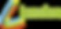 logo lanaken.png
