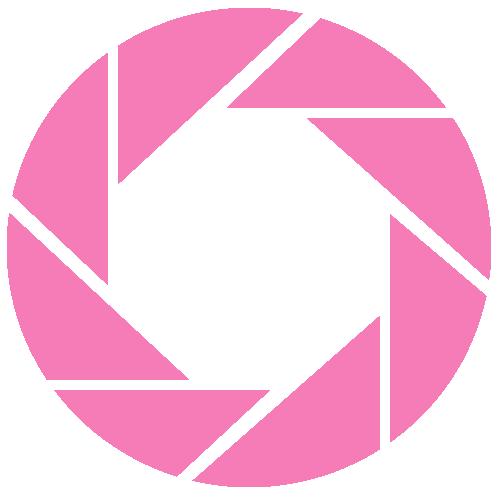 Pink Database Website