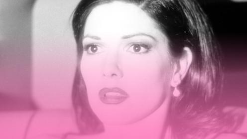 37. Rita – Mulholland Drive (2000)