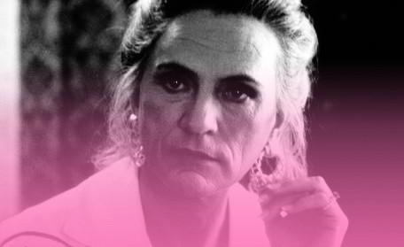 4. Bernadette - The Adventures Of Priscilla, Queen Of The Desert (1994)