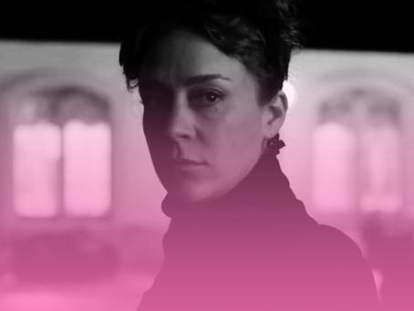 Lizzie **