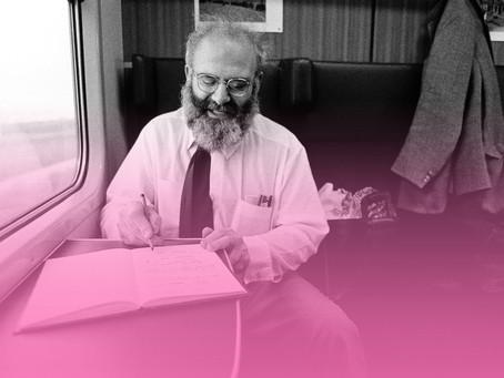 Oliver Sacks: His Own Life ***