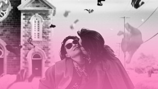 71. LAURENCE ANYWAYS (2012)