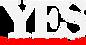 Новый лого 2019 v 2 бел.png