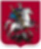 200px-Coat_of_Arms_of_Moscow.svg.webp