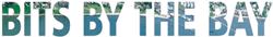 Bits by the Bay Logo