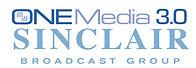 One Media Sinclair logos.jpg