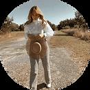 circle-cropped-image-event-fashion-styli