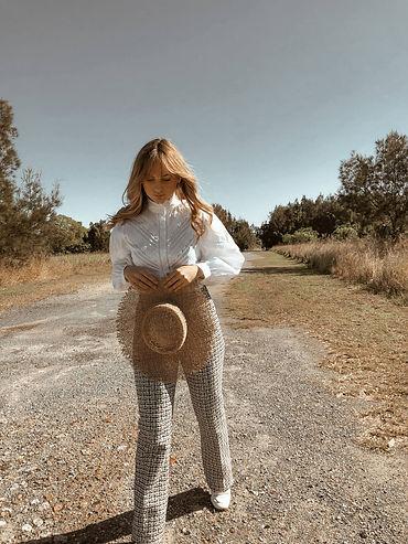 content2-sxbd-gold-coast-fashion-stylist