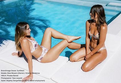 surfstitch-swim-summer-campaign-photosho