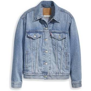 What are The 3 Essential Jackets for Your Wardrobe