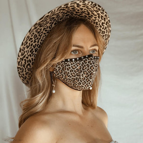 Spring Racing: Fascinators replaced by Face masks?