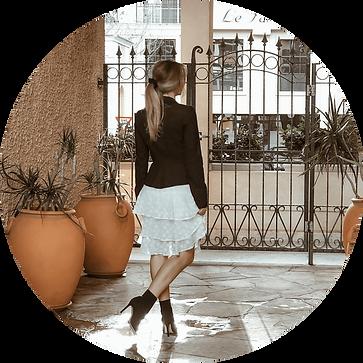 australian-fashion-blogger-styling-by-br