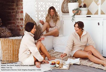 resized-australian-fashion-blog-styling-