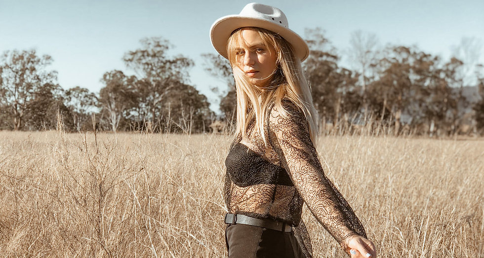 home-page-sxbd-gold-coast-fashion-stylist-brighley-dangerfield-alice-mccall-black-sheer-top