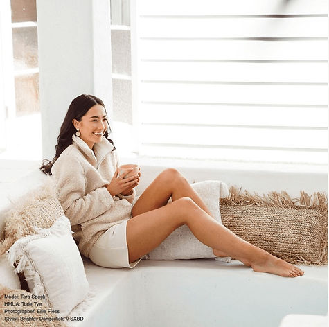 australian-fashion-blog-styling-by-brigh