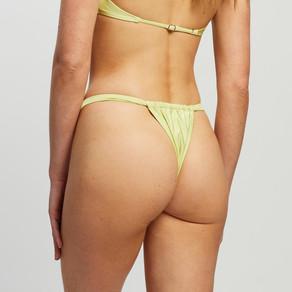 What Bikini To Buy This Summer: Bikini Bottom Guide