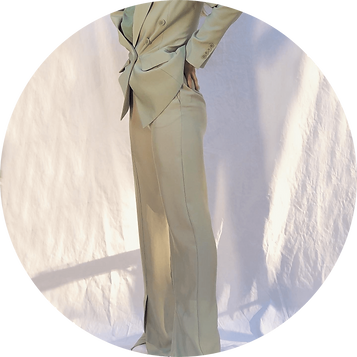 Services-page-australian-fashion-blog-sx