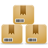inventory-maintenance-icon (1).png