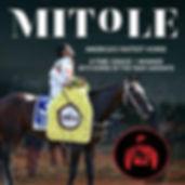 Mitole.jpg