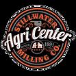 Stillwater-AgriCenter-Logo.png