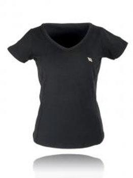 V-Neck Shirt (Women's)