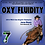 Thumbnail: Oxy Fluidity / EQUINE 7