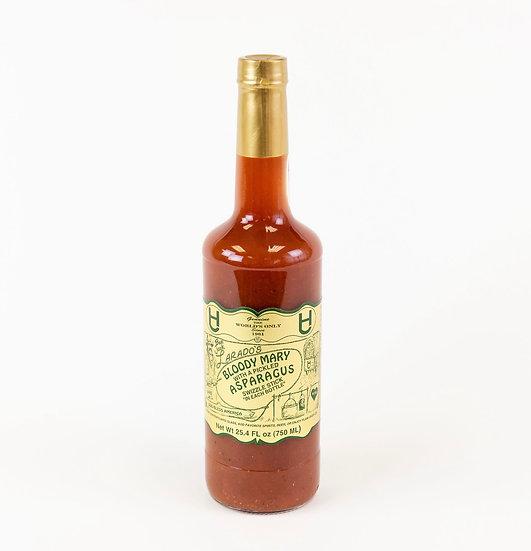Ben Jack Laredo Bloody Mary Mix