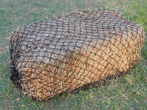 Hay Chix Small Bale Cinch Net