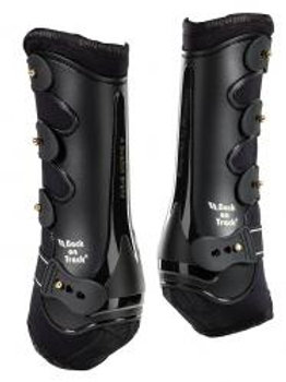 Royal Work Boot (Flatwork Boot)