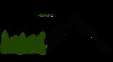 Lound Mountain Logo green   204400 (2).p