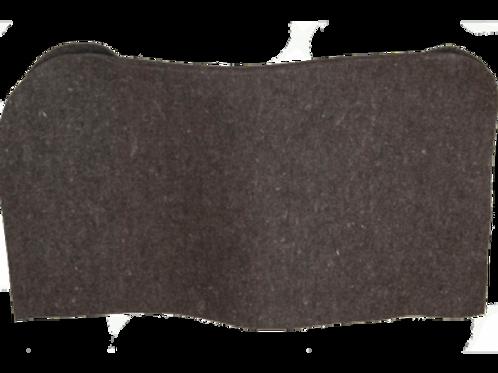 Saddleright Liner 100% Wool