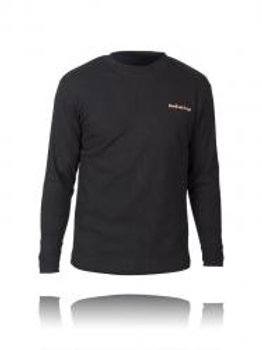Long Sleeve Shirt (Unisex)