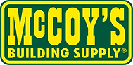 McCoys Building Supply.png