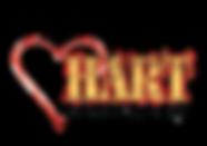 HART FARMS logo.png