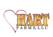 HART FARMS logo.png