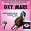 Thumbnail: Oxy Mare / EQUINE 7