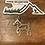 Thumbnail: Horse Charms