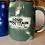 Thumbnail: Loud Mountain Coffee Cup w/ Lid