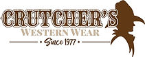 Crutchers Western Wear.jpg