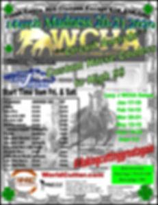 WCHA March 20-21,20 cutting flyer.jpg