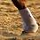 Thumbnail: Iconoclast Rehab Boot- Hind