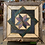 Thumbnail: Wooden Wall Quilts