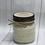 Thumbnail: Mason Jar Soy Candles