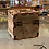 Thumbnail: Wooden Trinket Box