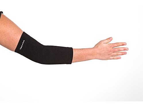 + Physio Elbow Brace