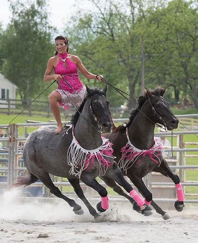 Roman Rider McCoy Rodeo.jpeg