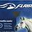 Thumbnail: FLAIR Equine Nasal Strips
