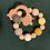 Thumbnail: Handmade Teething Bracelet