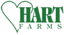 Hart_farms_Web-logo.png